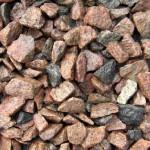 Щебень 25-60 цена в Агалатово
