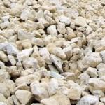 Купить известняковый щебень с доставкой в Разметелево