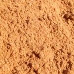Карьерный песок цена в СПб