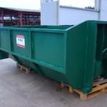 Вывоз мусора пухто 6м3