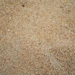 Морской песок цена в Янино