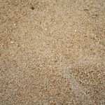 Морской песок цена в Буграх