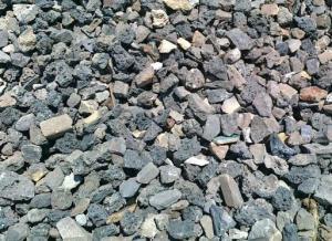 Купить бой кирпича и бетона с доставкой в СПб (бой бетона)