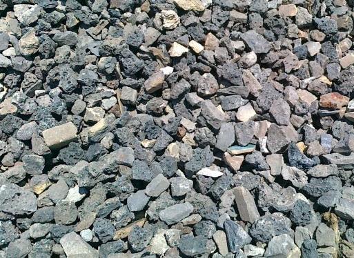 Куплю бой кирпича и бетона бетон бтк